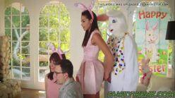 Filme pornô de incesto na pascoa